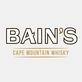 Bains