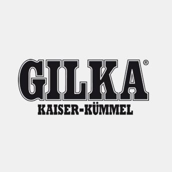 Bio-Gilka