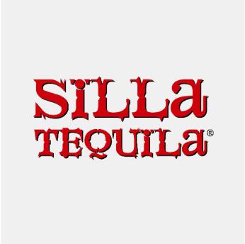 Silla Tequila