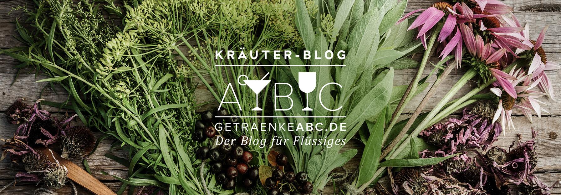 Kräuterblog