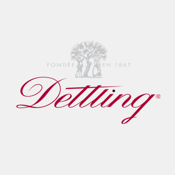 Dettling