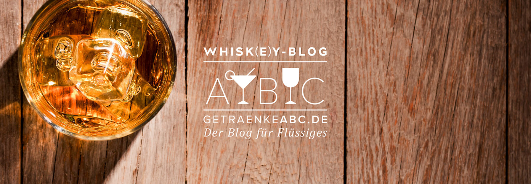 Whiskeyblog